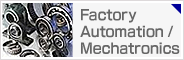 Factory Automation / Mechatronics