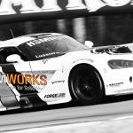 nivo-hsmworks-racecar